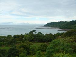 Beachfront Lots Pre-sale- Cambutal, Azuero Peninsula