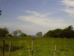 1 Ha. Titled, Ocean View, Pedasi, Azuero Peninsula