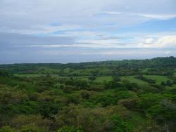 Rio Oria Estates: Ocean View Lots of at least 1 acre each for sale