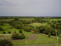 5.4 hectares, Ocean view, Pocri, Azuero Peninsula
