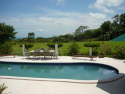 BLACK FRIDAY PRICE REDUCTION! Spectacular Secluded Estate with view of the Ocean