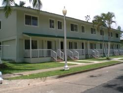 condominium in Gamboa