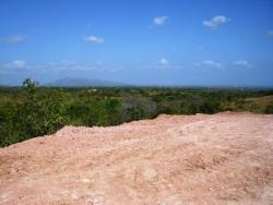 REDUCED!  Nice lot in Rodeo viejo