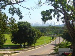 Condo for Sale in Tucan Country Club, Panama City�s premier Golf Communtiy
