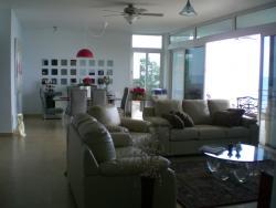 Miramar Playa Blanca