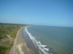1000m2, Titled, walking distance to the beach, Pocri, Azuero