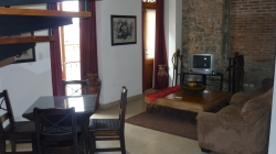 Furnished Apartment for rent in Casco Viejo