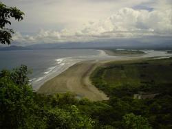 DRAMATIC OCEAN VIEW PARCEL, AZUERO PENINSULA