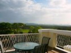 Condo in Tucan Country Club for Sale or Short Term Rent
