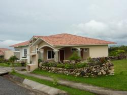 Emerald Drive - Move in Ready Single family homes in the Boquete Highlands