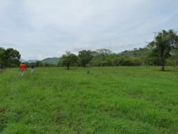 Acrege Ideal for home site, or small residential development in La Pintada of Penonome