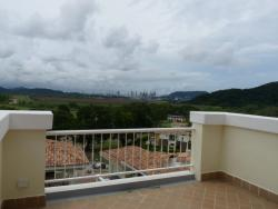 2 Bedroom Condo with Great City and Canal Views in the Luxurious Tucan Country available for sale or rent