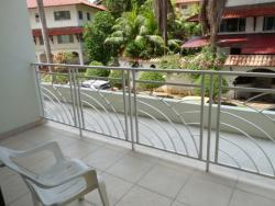 3 Bedroom Condo Rental in Albrook