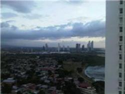 Beautiful Apartment with Panoramic Views