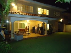 Single Family Home in Costa del Este