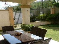 Gated Residential - Best Price - Tax Exempt -