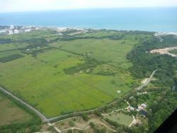 12.487 hectares ideal for investment