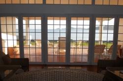 Luxury Caribbean Beach House in Gated Caribbean Beach Community of San Marino