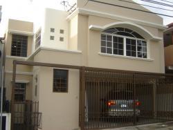 **PRICE REDUCED ** Rennovated 4 bedroom single family home for sale in El Dorado