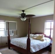 Rental Apartment in