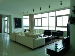 One of a Kind, Designer Penthouse for Sale in Punta Pacifica