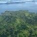 Beautiful 124 hectares on Boca Brava