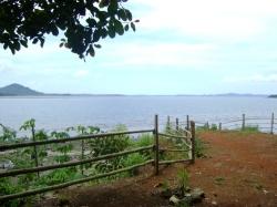 Isla Tumaco - own your own island!