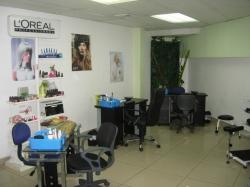 Moonlight Beauty Studio