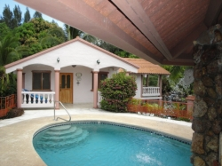 REDUCED!! Stunning Home near Rio Mar beach, partially furnished, with pool, ocean and mountain views