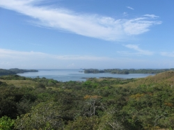 Rancho Hermosa – 122 hectares of ocean-front development property