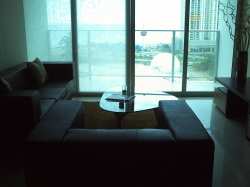 Ocean View, City Apartment, Good Location
