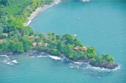 Boca Brava�s Most Beautiful and Elegant Resort