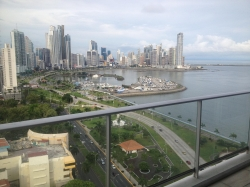 Bay View Furnished  Rental Price Reduced