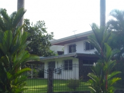 Wonderfull Home at Cardenas Village