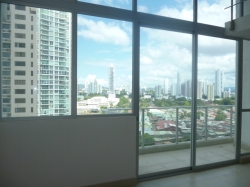 City Lofts in Punta Pacifica