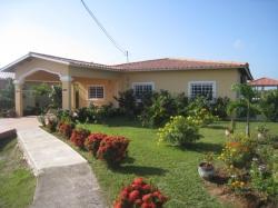 Antons Hacienda Las Villas