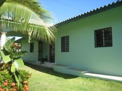 Casa Verde Costa Esmeralda