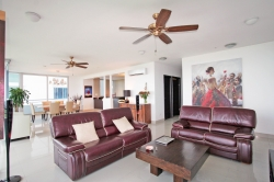Great Apartment for Sale Costa del Este