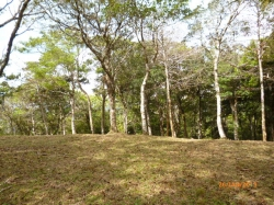 Lot in the Highlands of Altos del María – perfect for building your dream house