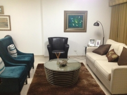 Centric Apartment for Sale