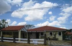 Rancho Style Home in Coronado Ecuestre