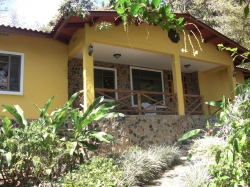 Desirable Mountain Home with Income Potential - All Offers Considered!!