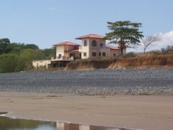 ** PRICE REDUCED ** Sandcastle -Grand Oceanfront villa