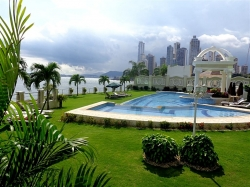 Bellagio is Panamas top for Luxury Condo Living