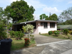 Single Family home for sale in Neighborhood of Los Rios, Reverted Areas