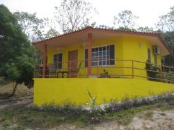 Casa Las Uves