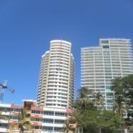 Playa Serena Apartment