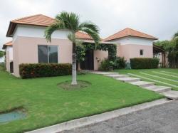 Villa DeCameron