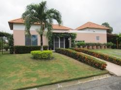 DeCameron Villa