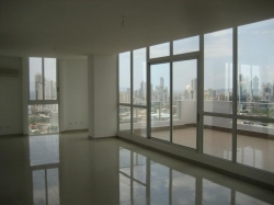 3 Level Penthouse for sale or rent in San Francisco - PH QUATRAD